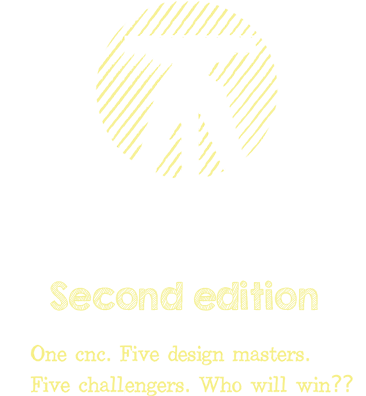 Back to Stool
