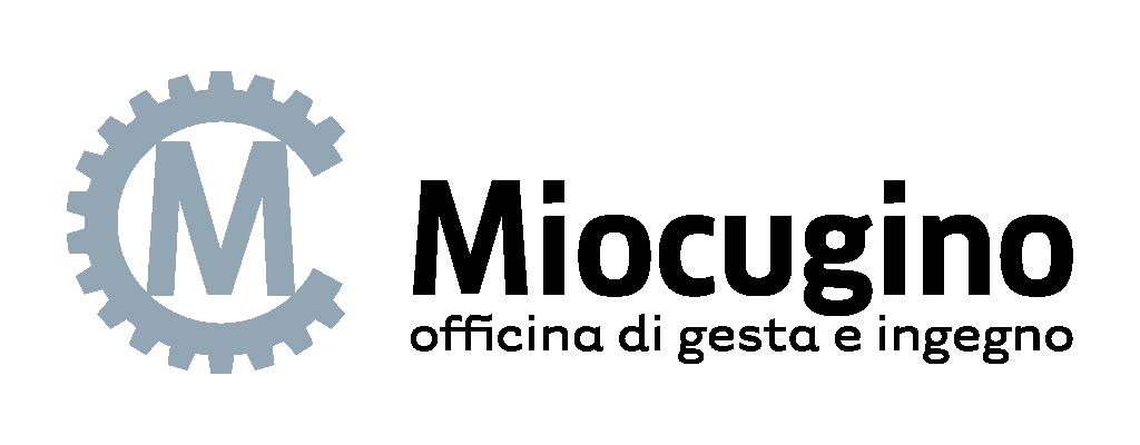 LogoSItoOK1024x400_72dpi