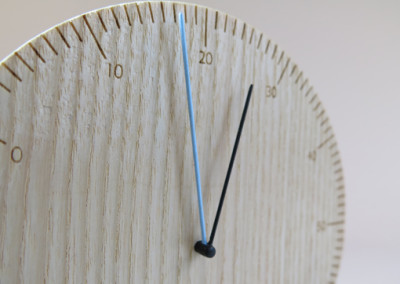Tempo | Lorenzo Gaetani Design