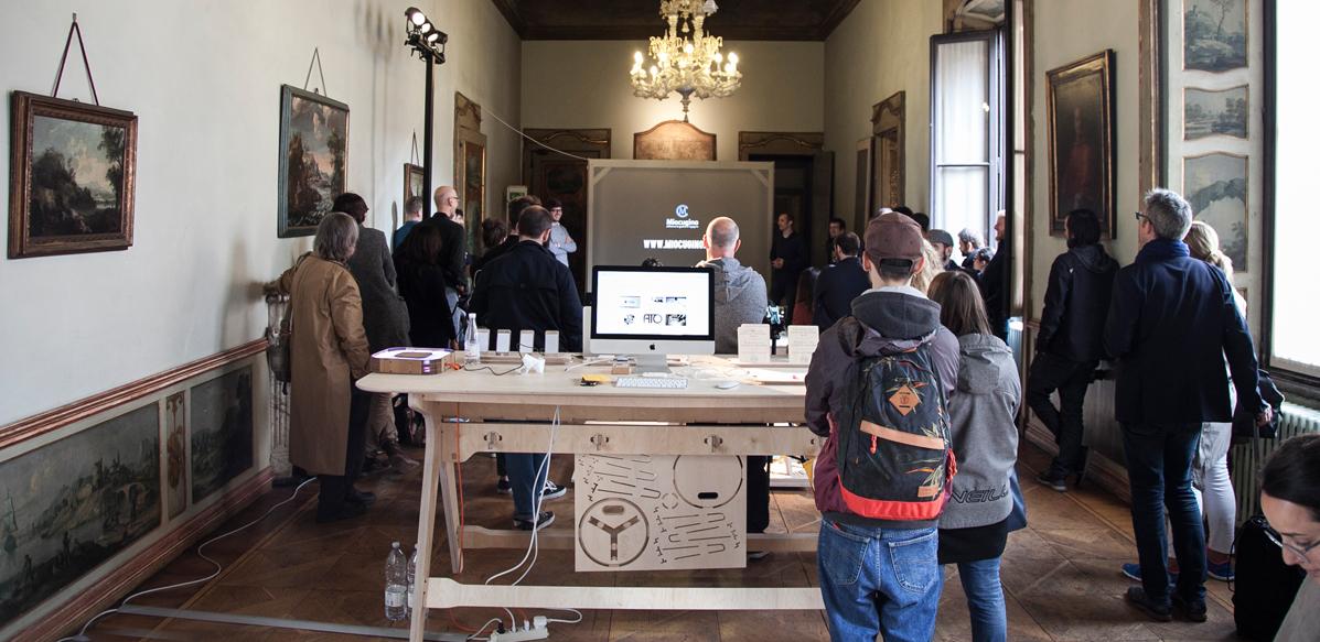open desk 2015(4)