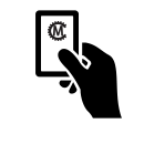 Acquista la tessera di Miocugino Makerspace del valore di 30€