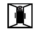 Accedi al Miocugino Makerspace: 10€/ora