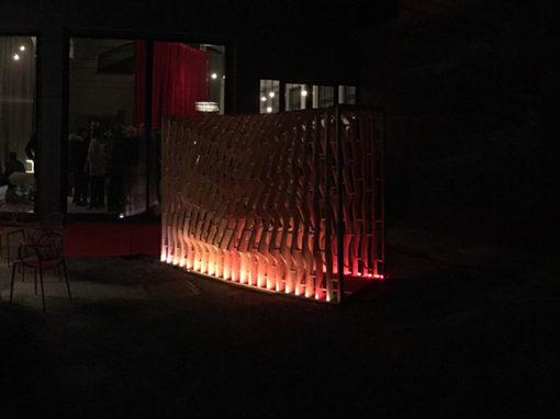 Installazione / Lombardini 22