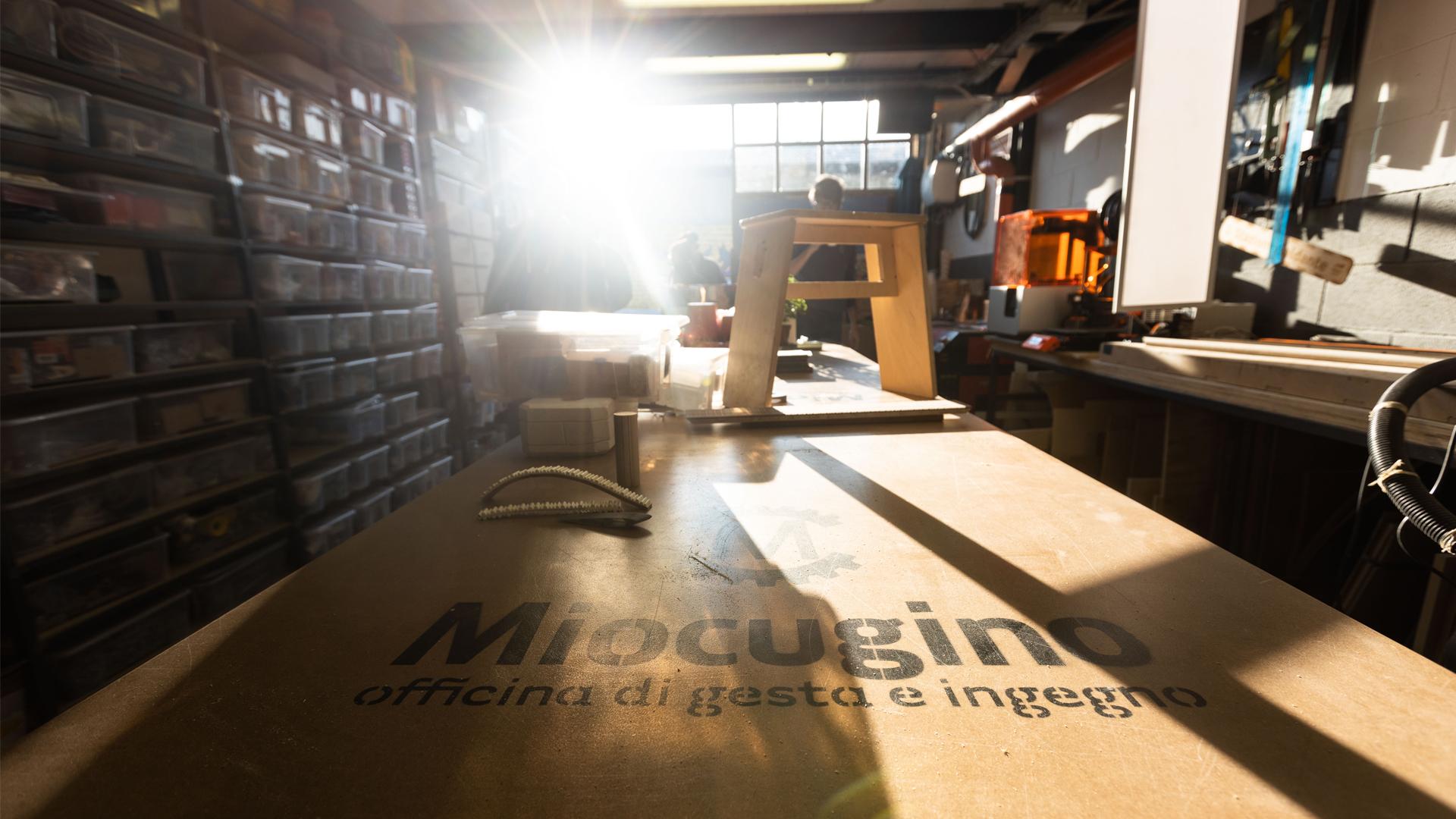 manifatture aperte 2019 comune milano