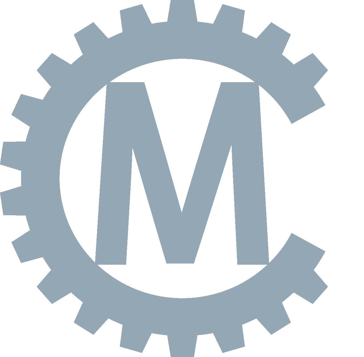 Miocugino